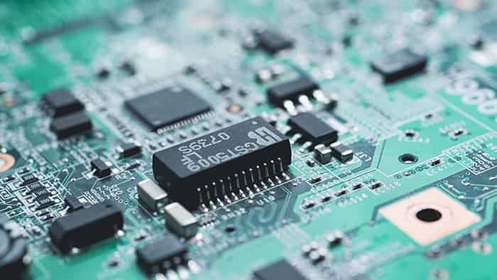 Top 10 PCB Assembly Manufacturers in China
