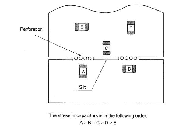 capacitor details