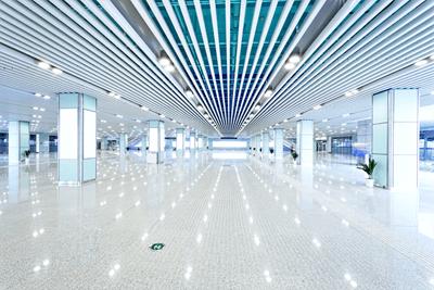 LED Lighting Industry