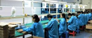 EMS Electronics Manufacturing Companies