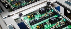 Turnkey PCB Electronics