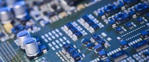 ems electronic manufacturing supplier